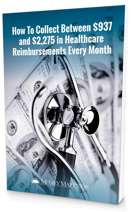 Money Management Tips | Money Morning Tobacco Master Settlement